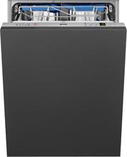Smeg STL62336LDE diskmaskin