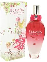 Escada Cherry In The Air by Escada - Body Lotion 150 ml - til kvinder