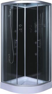 Duschkabin SR-7013-90