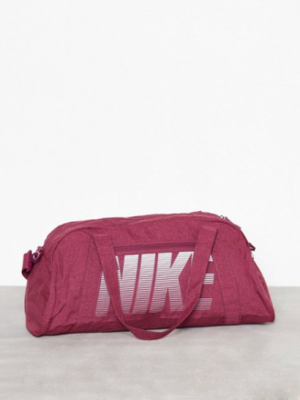 Vesker - Rosa Nike Gym Training Duffel Bag