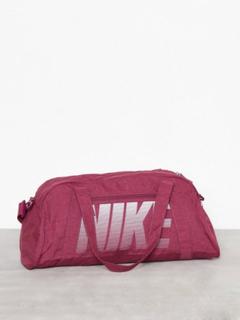 Nike Gym Training Duffel Bag Väskor Rosa