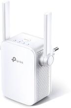 TP-Link RE305, WiFi Range Extender