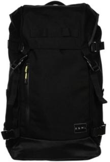 Urban Explorer Backpack black Gr. Uni