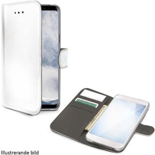 Celly Wallet Case Galaxy S10 Lite Vi