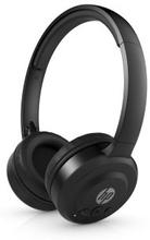 HP HP Bluetooth Headset 600