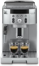 Delonghi Ecam250.31.Sb Espressomaskin - Sølv