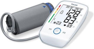 Beurer Blodtrycksmätare BM 45 Överarm