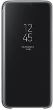 SAMSUNG Samsung View Cover GALAXY S9 Svart 8801643098391 Replace: N/ASAMSUNG Samsung View Cover GALAXY S9 Svart