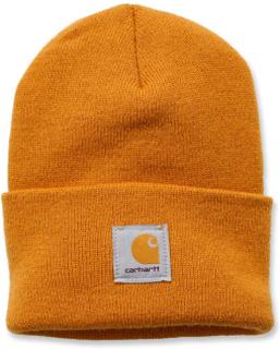 Carhartt Watch Hat Carhartt Gold