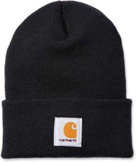 Carhartt Watch Hat Svart