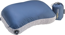 Cocoon Air Core Pillow Down