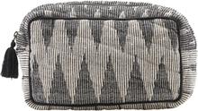 Meraki Quiltet Travel Bag Large