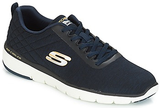 Skechers Sneakers FLEX ADVANTAGE 3.0 Skechers