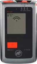 Mammut Barryvox LVS-apparat, europe 2019 LVS-apparater