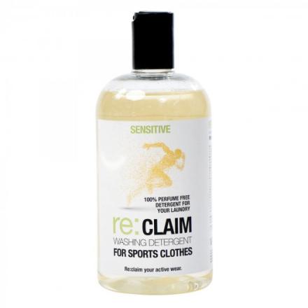 Re:claim Tvättmedel Sensitive