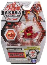 Bakugan - Core Bakugan 1-pk S3 - Dragonoid (6059564)