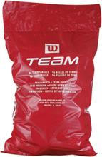 Team W Trainer 96-pack Påse