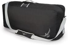 Osprey Poco Carrying Case black 2020 Reservdelar till Ryggsäckar