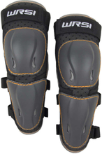 NRS S-Turn Elbow Pads S/M 2019 Ryggskydd