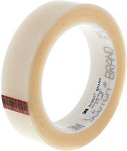 Scotch Adhesive Foils Tape 2,54x660cm