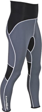 Sandiline Skin 05 Superflex Pant S 2017 Paddelbyxor & -shorts