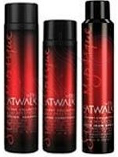 Tigi Catwalk Sleek Mystique Straight Collection