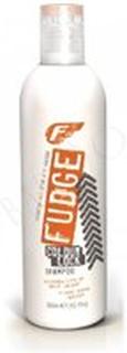 Fudge Colour Lock Shampo 300ml
