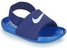 Nike Zehensandalen NIKE KAWA TD