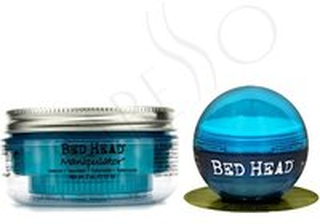 Tigi Bed Head Manipulator 50ml + Tigi Bed Head Hard To Get