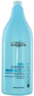 Loreal Professionnel Curl Contour Shampoo 1500ml