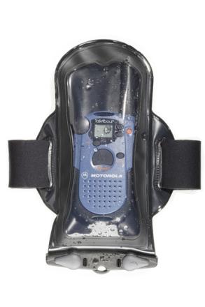 Aquapac Kännykkäpussi Pro Sports, Iso