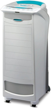 Air Cooler Silver-I