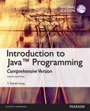 Intro to Java Programming, Comprehensive Version,
