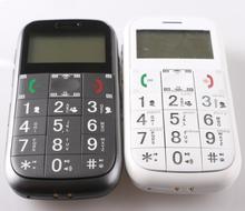 GPS telefon GS503