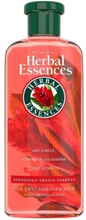 Herbal Essences Smooth Collection Shampoo 400 ml