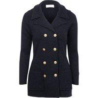 Victoria jacket