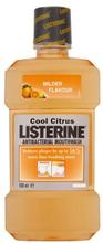 Listerine Cool Citrus 500 ml