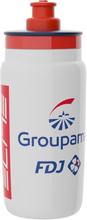 Elite Fly Drinking Bottle 0.5 l groupama 2020 Vannflasker