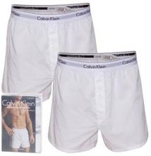 Calvin klein 2-Pack Slim Fit Boxer