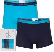 Calvin Klein 2-Pack Boxershorts