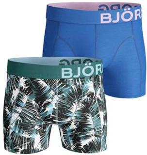 Bjørn Borg 2-Pack Shorts