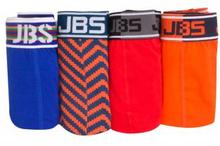 JBS underbukser