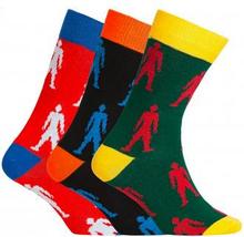 Cristiano Ronaldo CR7 sokker