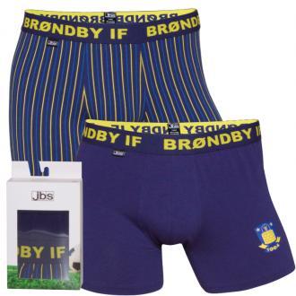 Brøndby Børne Tights Superliga