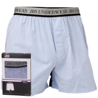 JBS Boxershorts