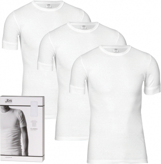 JBS Classic T-shirt