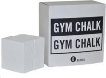 Master Gym Chalk -Magnesium