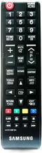 Samsung TM1240 Kaukosäädin