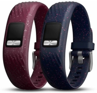 Garmin vívofit® 4-band