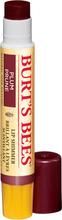 Lip Shimmer Plum - 2,6 g